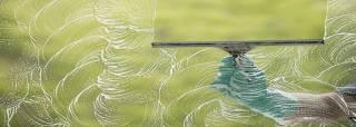 Langų valymas, aukštuminio langų valymo paslaugos
