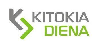 Valymo Paslaugos Biurams - Kitokia Diena UAB (c) 2014 - 2015 KitokiaDiena.LT