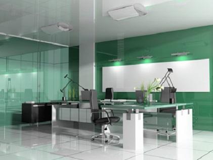 biuru valymo paslaugos - Kitokia Diena UAB