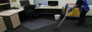 Biurų valymas bei Ofisų valymo paslaugos