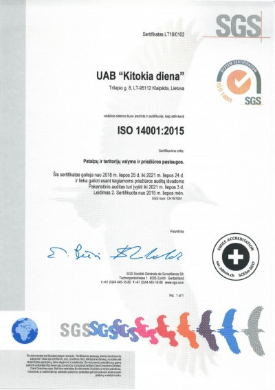 iso-14001-2015