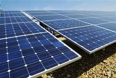 saules elektriniu valymas