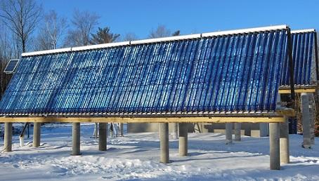 Saulės elektrinių valymo paslaugos
